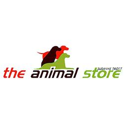 (c) The-animal-store.de